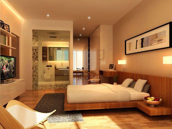 10 главных правил, которые позволят вам сделать вашу спальню уютной