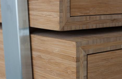 Шкаф для малогаборитных квартир