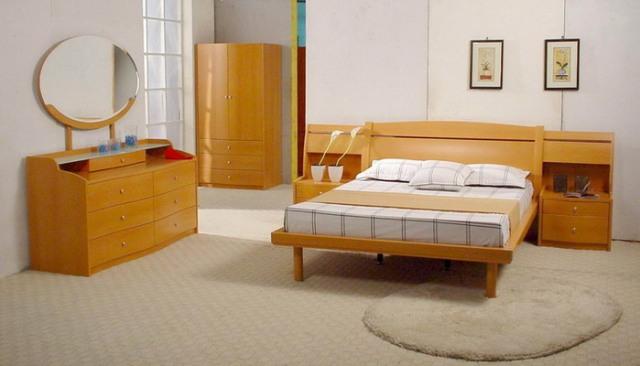 Особенности интерьера в японском стиле