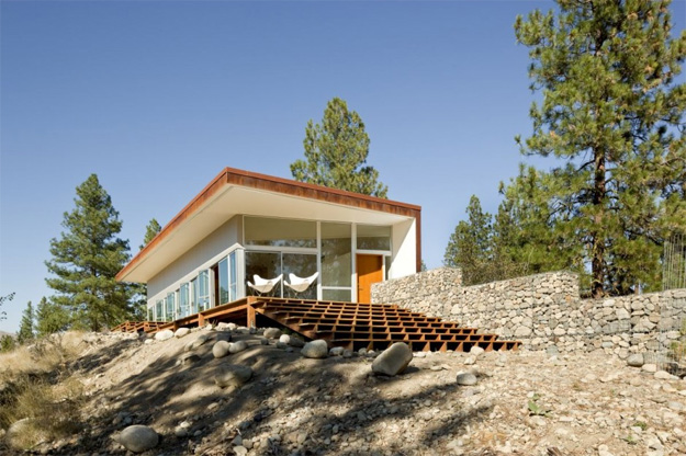 Тайна дома на холме фото