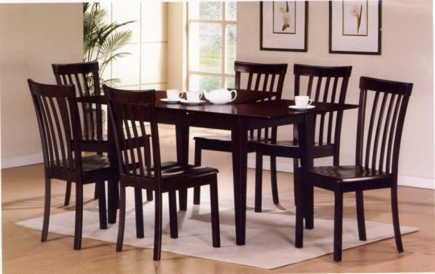 Кухонные столы фото