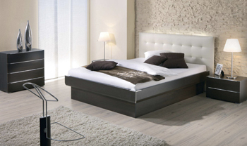 Надувная мебель в декоре интерьера