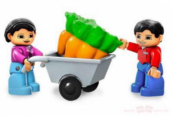 Картинки конструктора Lego
