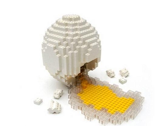 Конструкторы Лего фото