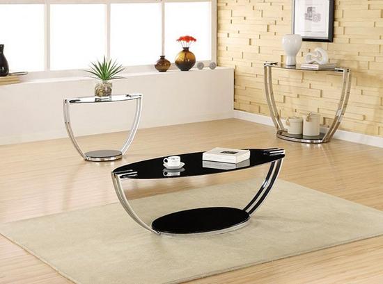 Кофейный столик фото