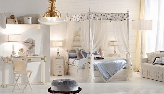Складная мебель в доме