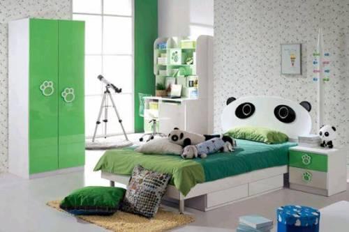 Мебель для детской комнаты для мальчика фото