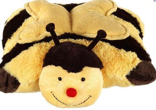 Мягкие подушки игрушки фото