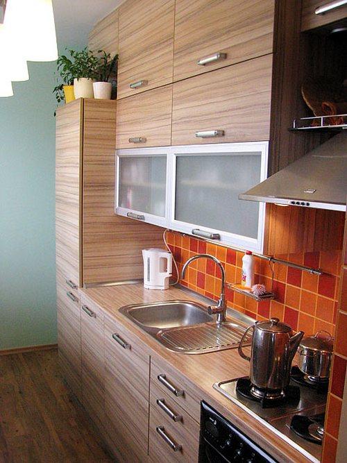 Компактные посудомоечные машины фото