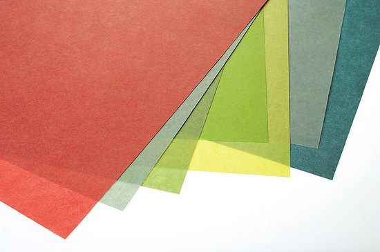 Материал для японских панельных штор