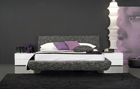 Спальный гарнитур кровать