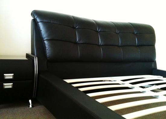 Кровать Wenus