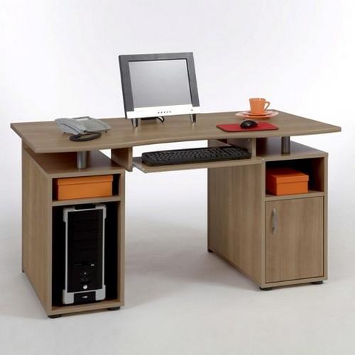 Компьютерные столы для дома
