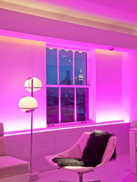 встраиваемые галогенные потолочные светильники