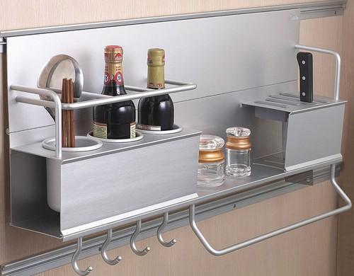 Кухонные аксессуары фото