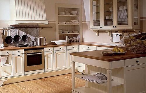Рейлинги для кухни фото