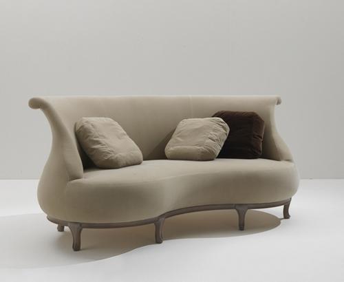 Как выбрать хороший и качественный диван