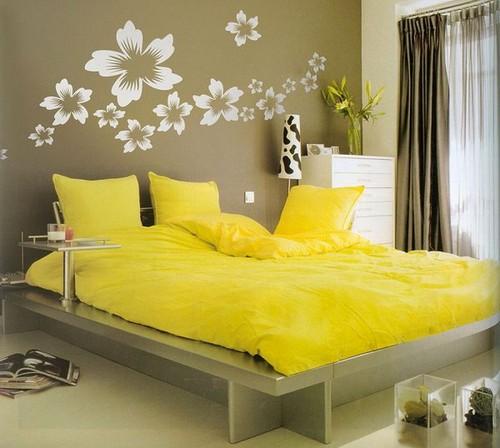Кровать с подиумом