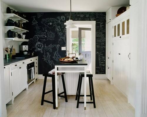 Фото барные стулья для кухни
