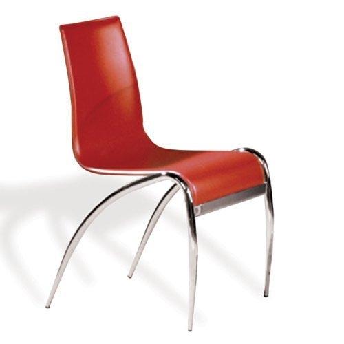 Универсальные стулья для дома и дачи