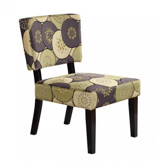 Мягкие стулья для дома