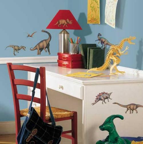 Аксессуары для детской мебели фото