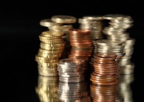 Волшебные ритуалы для привлечения денег в дом
