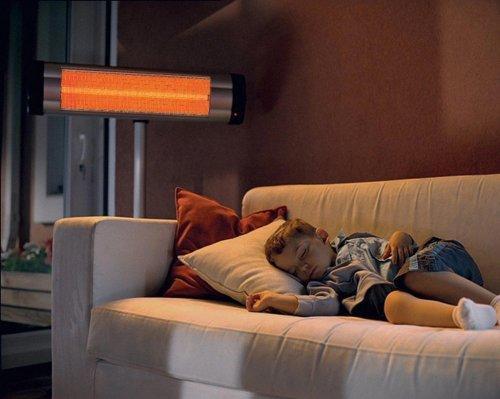 Самые эффективные обогреватели для дома - обзор, Дом Мечты