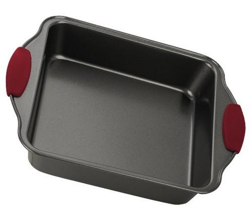 Тефлоновая форма для выпечки