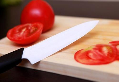 керамические ножи кухонные