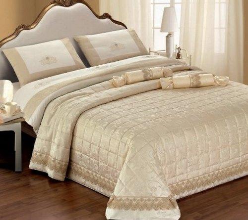 Декоративные подушки-валики