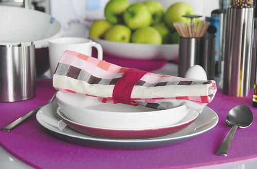 Посуда для похудения фото