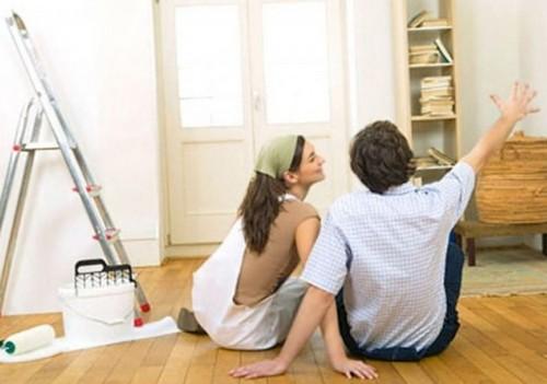 на что следует обратить внимание при покупке квартиры