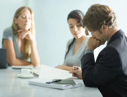 какие документы нужно проверять при покупке квартиры