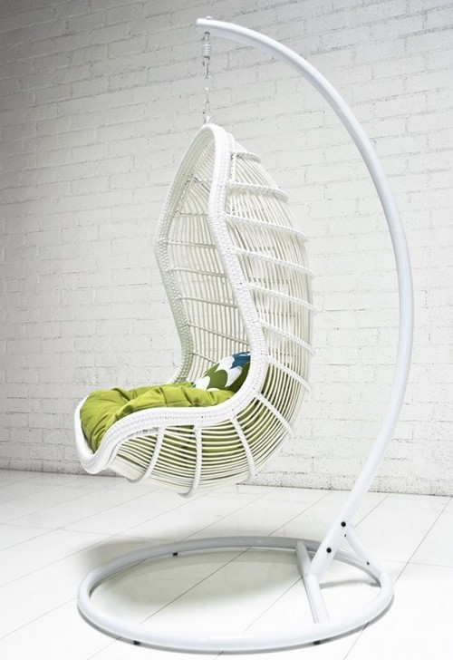 Стойка для подвесного кресла