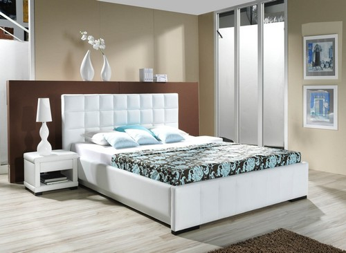 Nameštaj za spavaće sobe - Noćni stočići