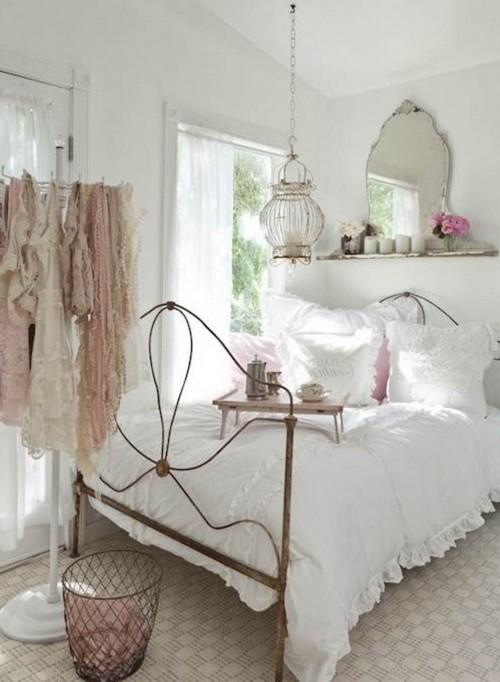 Идеи комнаты для девушки