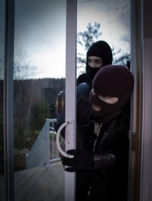 Как защитить дом от недоброжелателей