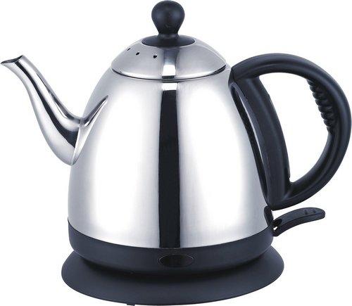 электрический чайник какой выбрать