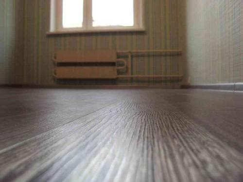 Последовательность ремонта квартиры в новостройке