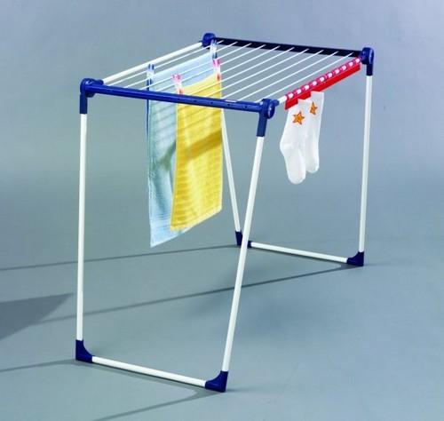Сушилка для одежды напольная