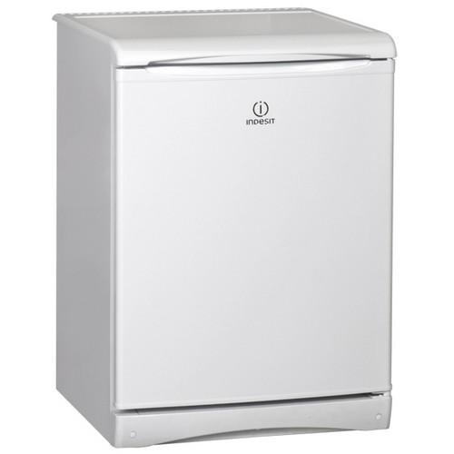 Маленький холодильник для дачи