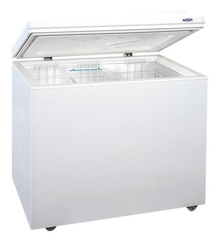 Морозильная камера для продуктов на дачу