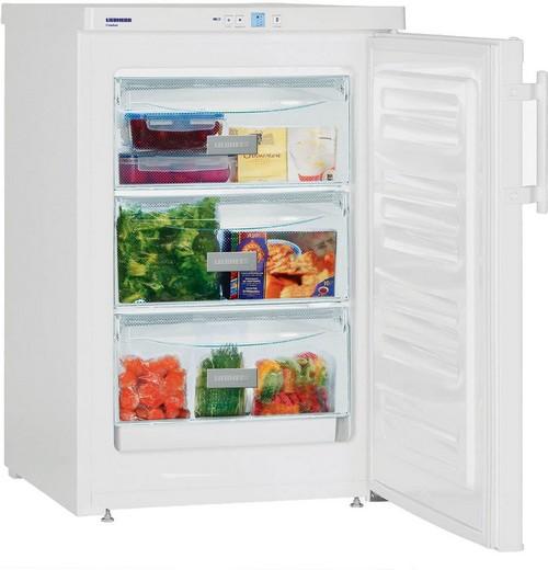 Холодильник для дачи фото