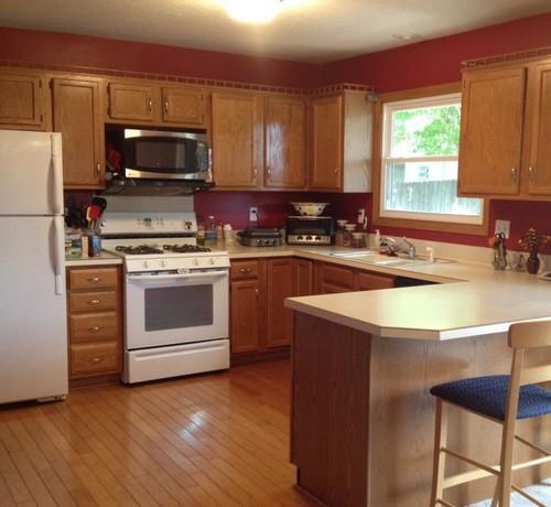 Кухонная бытовая техника для дачи фото