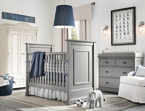 Детское постельное белье льняное