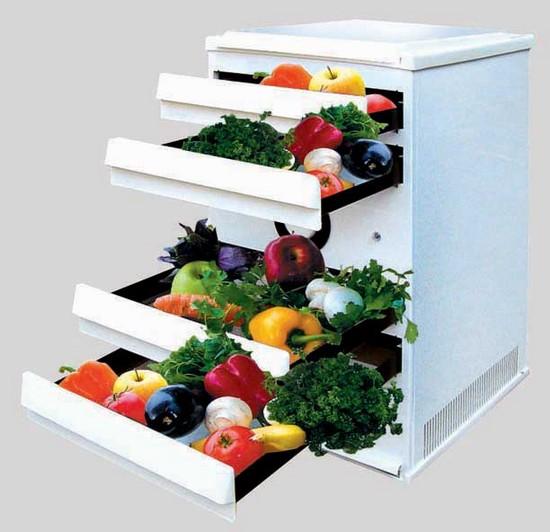 Какая лучше сушилка для фруктов и овощей