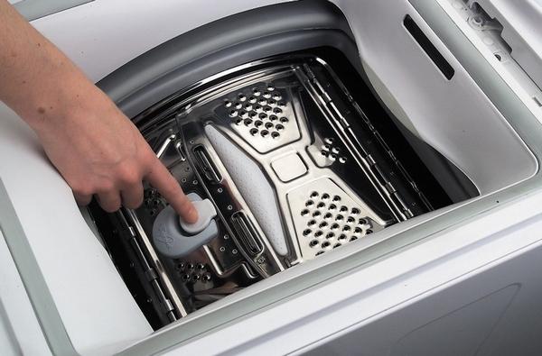 Какая стиральная машина лучше с вертикальной загрузкой или фронтальной
