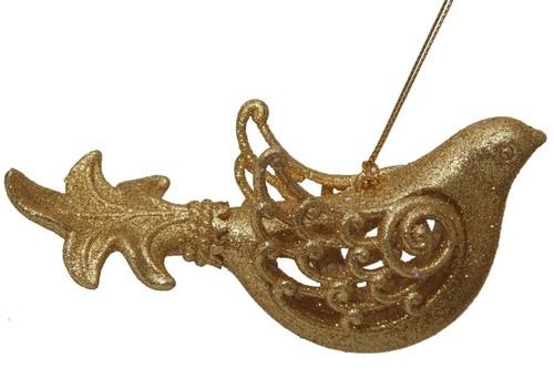 Новогодняя коллекция украшений Almi Decor
