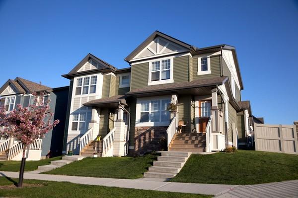 дуплекс проекты домов